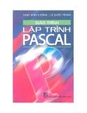 Giáo trình lập trình Pascal