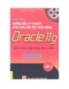 Giáo trình hướng dẫn lý thuyết kèm theo bài tập Oracle 11g