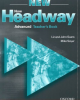 NewHeadway- Level A