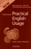 Swan - Practical English Usage 3e LQ
