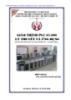 Giáo trình PLC S7 - 300 lý thuyết và ứng dụng