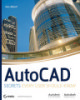 Sybex AutoCAD Secrets Every User Should Know Jan 2007