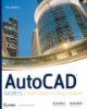 Sybex AutoCAD Secrets Every User Should Know Jan 2007