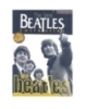 The Beatles colection