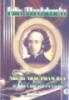 Falin Mendelssohn qua nhạc phẩm hay dành cho piano