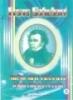 Robert Schumann những tác phẩm hay dành cho Piano (quyển 5)