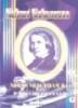 Robert Schumann những tác phẩm hay dành cho Piano (quyển 7)