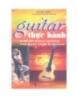 Guitar thực hành với 40 tiết điệu và 70 bài hát