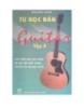 Tự học đàn guitar (tập 2)