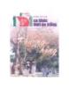 Tuyển tập 101 ca khúc thời áo trắng Phượng hồng