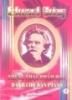 Robert Schumann những tác phẩm hay dành cho Piano (quyển 1)