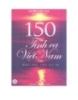 150 Tình Ca Việt Nam Đặc Sắc Thế Kỷ 20
