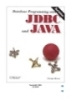 Database programming with JDBC and Java 2nd edition