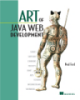 Art of Java Web Development (2004)