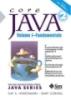 Core Java™ 2: Volume I–Fundamentals