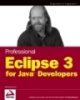 Professional Eclipse 3 for Java™ Developers