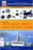 Giáo trình trang bị điện - điện tử trong máy công nghiệp