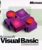 Ngôn ngữ lập trình visual basic