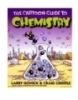 The cartoon giude o chemistry