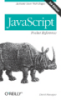 JavaScript Pocket Reference Third edition