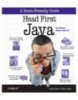 Head First Java™ Second Edition