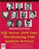 Professional SQL Server 2000 Data Warehousing with Analysis Services