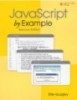 JavaScript by Example Second Edition