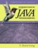 INTRODUCTION TO JAVA PROGRAMMING COMPREHENSIVE VERSION Eighth Edition