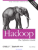 The Definitive Guide Hadoop 2nd Edition