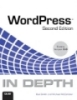 WordPress second edition