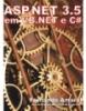 ASP.NET 3.5 em VB.NET e C#