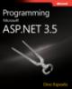 Programming Microsoft ASP.NET 3.5