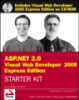 ASP.NET 2.0 Visual Web Develope 2005 Express Edition Starter Kit