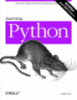 Learning Python 4th Edition