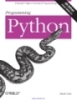 Programming Python 4th Edition