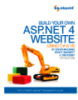 Build Your Own ASP.NET 4 Website Using C# & VB 4th Edition