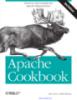 Apache Cookbook 2nd Edition