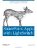 SharePoint Apps with LightSwitch