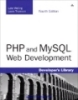 PHP and My SQL web development 4th Edition