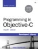 Programming in Objective-C Fourth Edition