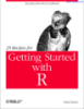 Excerpts from the R Cookbook 25 Recipes for Getting Started with R
