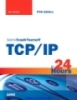 Sams Teach Yourself TCP/IP in 24 Hours 5th Edition