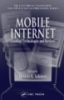 Mobile internet Enabling Technologies and Services