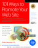 101 Ways to Promote Your Web Site fifth edition