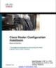 Cisco Router Configuration Handbook Second Edition