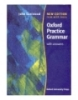 Oxford Practice Grammar with answers second edition
