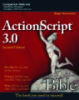 ActionScript 3.0 sencond Edition