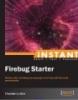Firebug Starter