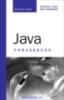 Java Phrasebbook
