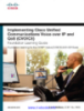 Implementing Cisco Unified Communications Voice over IP and QoS (CVOICE) Foundation Learning Guide Fourth Edition